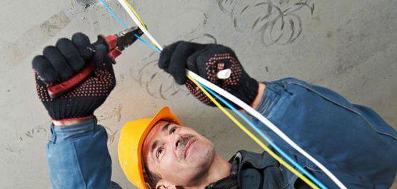 Electricistas Castellón servicios profesionales de calidad